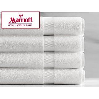 http://www.shareasale.com/r.cfm?b=272717&m=30503&u=412975&afftrack=&urllink=www.13deals.com/store/products/46943-4-pack-of-marriott-resort-white-bath-towels-ships-free