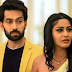 Ishqbaaz: Romance Will Bloom Amid Shivika and Rikara in ishqbaaz