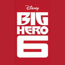 Phim Big Hero 6 -Biệt Đội Big Hero 6