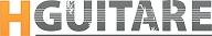 http://www.hguitare.com/programme-affiliation?a_aid=130778