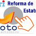 SNTI: Convocatoria a Votación para Aprobación de Adecuación de Estatutos 2018