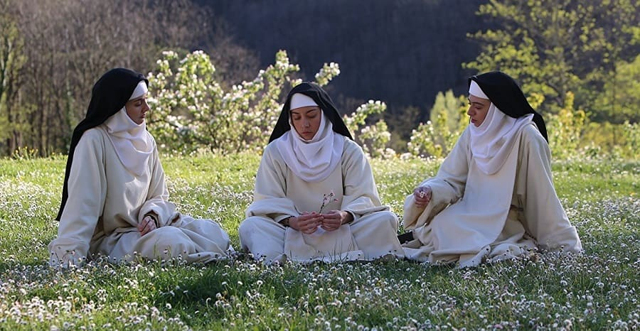 Filme The Little Hours - Legendado para download torrent 1080p 720p Bluray Full HD
