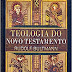 Teologia do Novo Testamento - Rudolf Bultmann