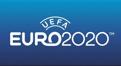 Calendario Europei2020.Europei 2020