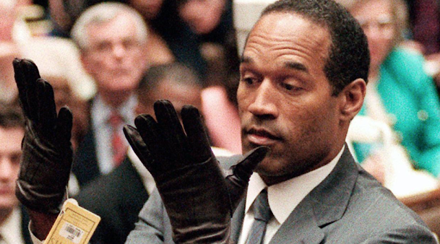 O.J. Simpson to sue Las Vegas casino that banned him for at least $100M