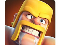 Download Clash of Clans Apk v10.332.16 Mod Gems/Gold/Elixir for android