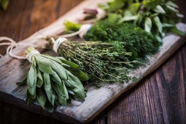 11 loại thực phẩm quen thuộc bạn luôn chế biến sai trong suốt cuộc đời