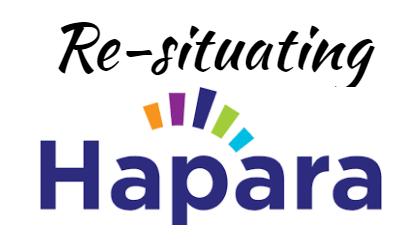 438497c9906810 Re-Situating Hapara