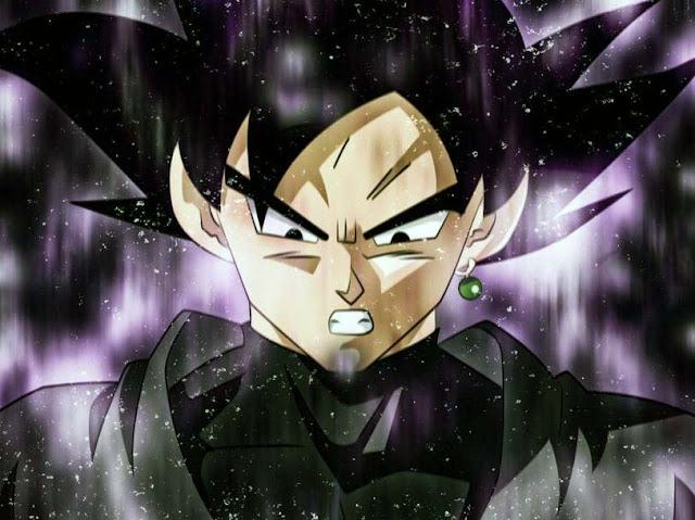 Black Goku Wallpaper Image Hd Wallpapers Simple Hd