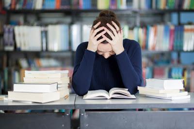 Daftar perguruan tinggi yang ditutup kemenristek