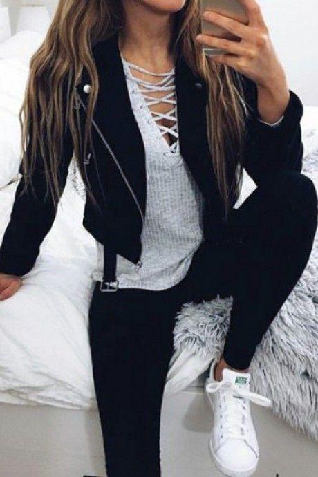 3 Most Stylish Sweaters