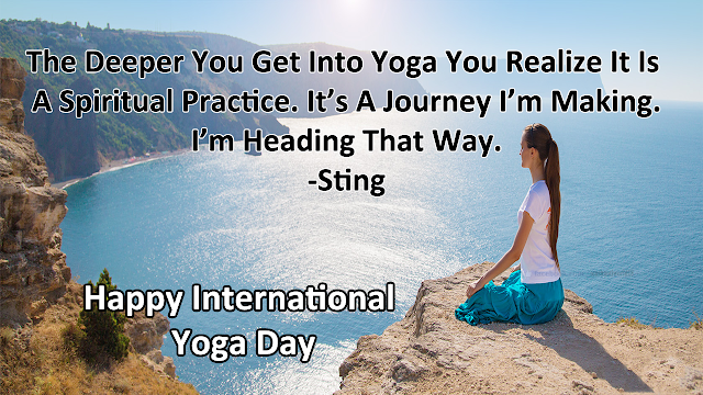 YOGA-DIWAS-QUOTES