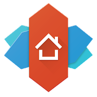 Nova Launcher Prime v5.1 beta4 APK