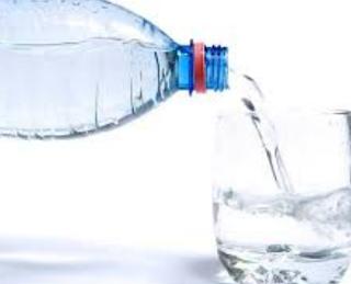 Produksi Air Kesehatan