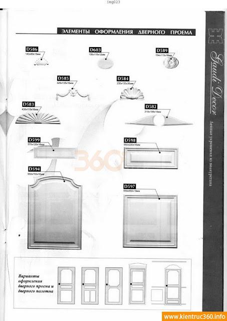 gach bong-1_Page_23 Tổng hợp Full DVD 3D về chi tiết Phào, trần, cột, phù điêu tân cổ điển