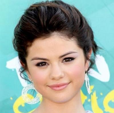 Make Up Cantik Untuk Wajah Bulat
