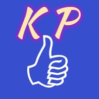 kp-liker-apk