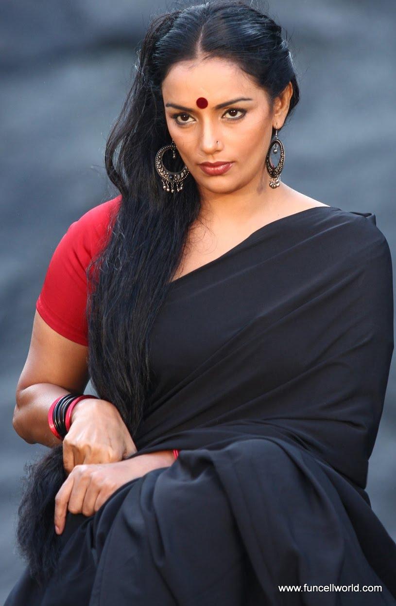Srilankan tamil aunty blow - 3 5