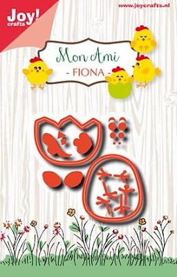 https://www.noorenzo.com/a-55254981/noor-design-april/6002-1303-mon-ami-kip-fiona/