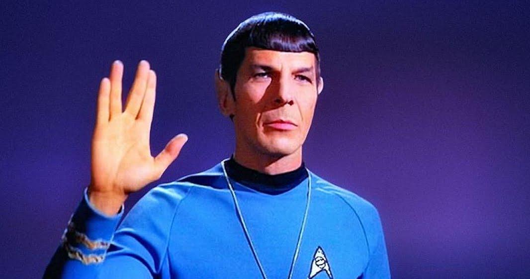 Spazio: Scoperto un pianeta simile a Vulcano di Star Trek.