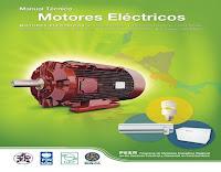 bunca motores electricos