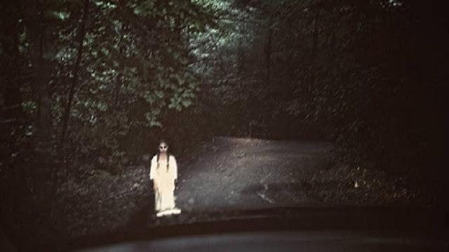 Mengerikan!! Pengakuan Manusia Yang Pernah Berhubungan Seks Dengan Hantu