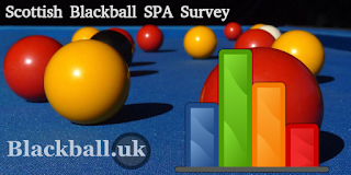 scottish blackball pool spa survey