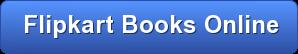 flipkart-book-cash-on-delivery