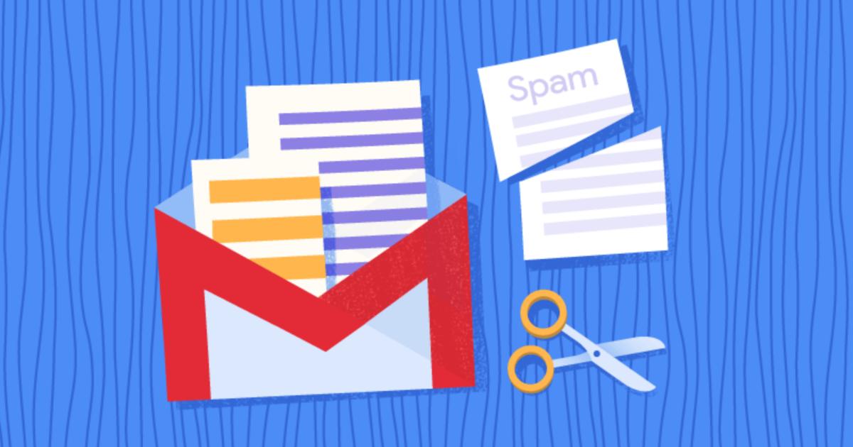 實測! Google Now 與 Inbox 開放管理 Yahoo 信箱
