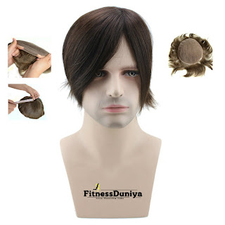 Is Hair Wig Better And Safe Option For Use,hair wig side effects,side effects of hair wig