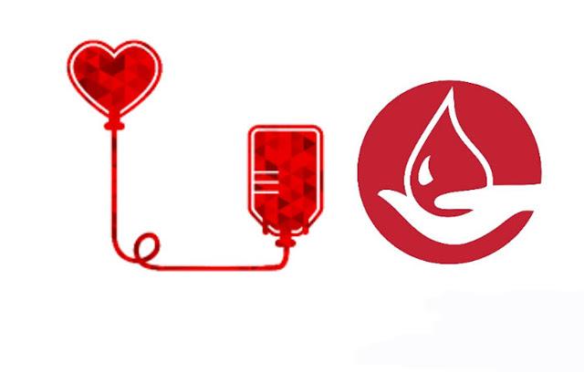 5 Manfaat yang Akan Anda Dapat Jika Rutin Donor Darah
