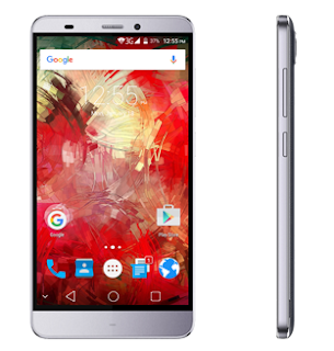 Symphony P6 PRO 2 GB Mobile Price and Specification In Bangladesh