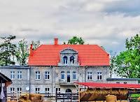 http://majkad.blogspot.com/2010/10/szczedrzykowice.html