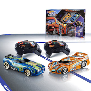 2016 hot wheels gifts