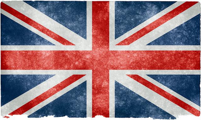Quase dois milhões de jogos foram vendidos no Reino Unido durante a semana da Black Friday.