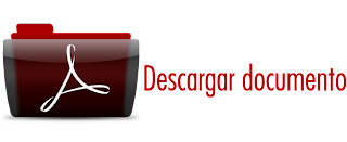 https://www.dropbox.com/s/92hcvkigf0ddmw2/nvec_quien_span_s.pdf?dl=0