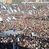 Cristina Kirchner presentó Unidad Ciudadana en Arsenal