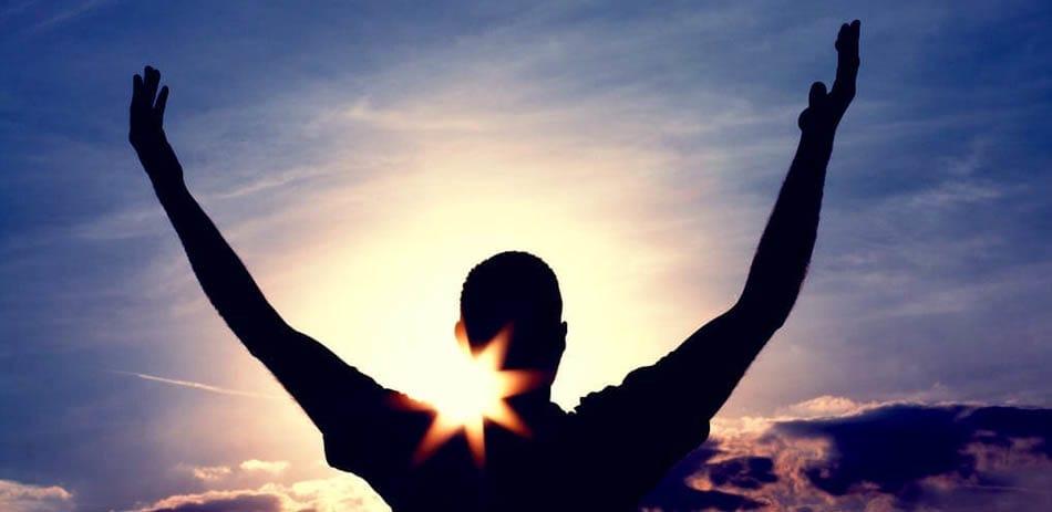 Tanrıyı görmek, Karmaşık, Evrim, Din ve evrim, Din ve bilim, Bilim ve din, Siyanobakteri, Evrim süreci, Evrendeki işleyiş, Canlıların adapte süreci, din,
