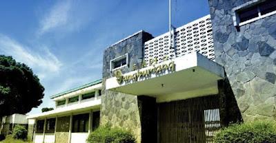 Stadion Sangkuriang Cimahi