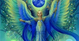 miguel arcangel