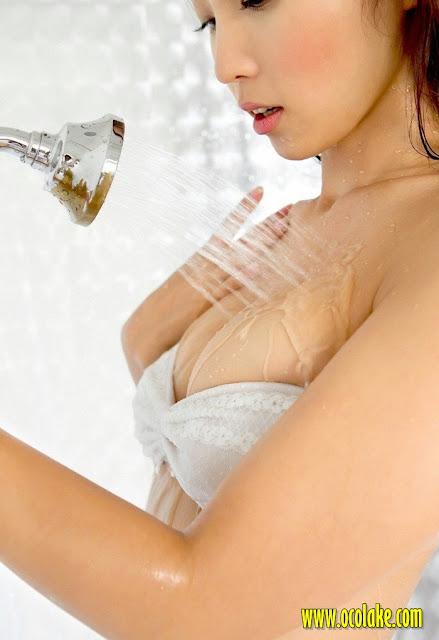 foto cewek lagi mandi bugil sexy | Gudang Kumpulan foto ...