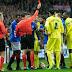 Όλα ανοι-Χ-τά, Rangers-Villarreal 0-0
