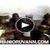 TAMIL VIRAL VIDEO - Tamil girls drinking wine....