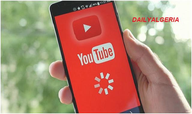 يوتوب يطلق خدمة youtube premium بديلاً ليوتوب ريد وخدمة أخرى YouTube Music