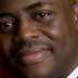 Once again, Fani Kayode denies leaving APC & getting presidential appointment