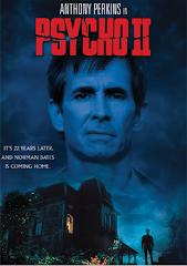 Psicosis II: El regreso de Norman (1983) Descargar y ver Online Gratis