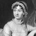 Exaltando Jane Austen