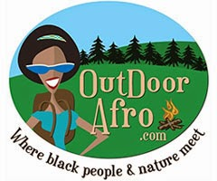 http://www.outdoorafro.com/