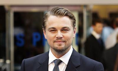 Daftar 5 Film Terbaik Leonardo DiCaprio