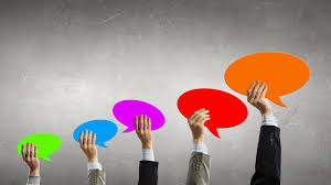 Cara Membuat Title Komentar Berwarna Berbeda-beda Pada Mywapblog